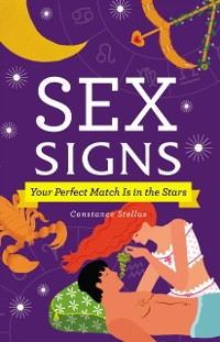 Cover Sex Signs