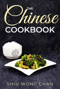 Cover The Chinese Cookbook
