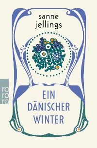 Cover Ein dänischer Winter
