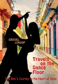 Cover Travels on the Dance Floor