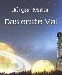 Cover Das erste Mal