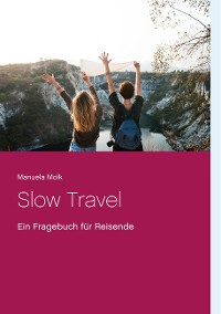 Cover Slow Travel
