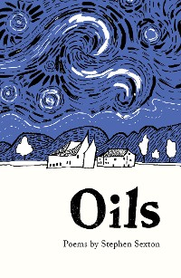 Cover Oils