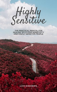 Cover Highly Sensitive