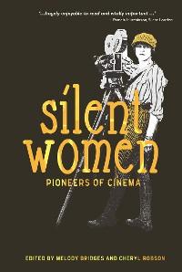 Cover Silent Women