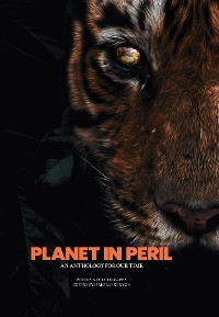 Cover Planet in Peril