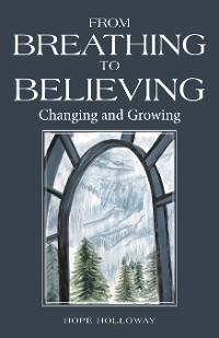 Cover From Breathing to Believing