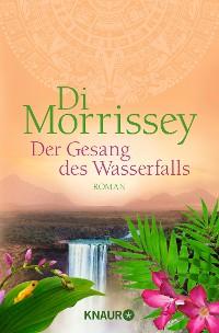 Cover Der Gesang des Wasserfalls