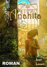 Cover Anahita