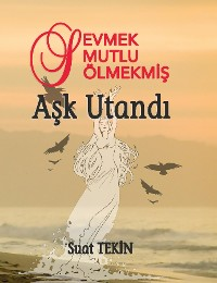 Cover Ask Utandi