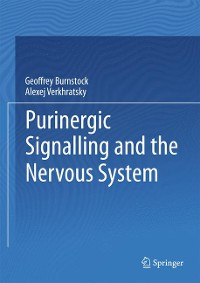 Cover Purinergic Signalling and the Nervous System