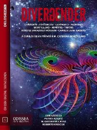 Cover DiverGender