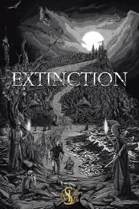 Cover Extinction
