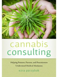 Cover Cannabis Consulting