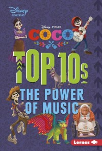 Cover Coco Top 10s