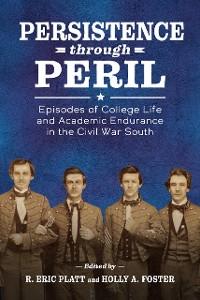 Cover Persistence through Peril