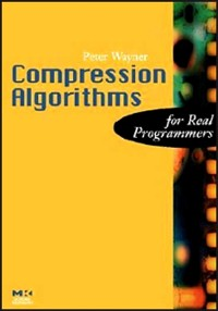 Cover Compression Algorithms for Real Programmers
