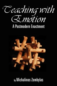 Cover Teaching with Emotion