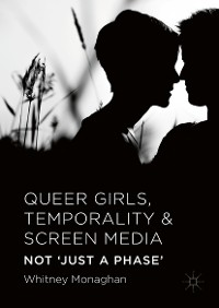 Cover Queer Girls, Temporality and Screen Media