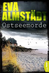 Cover Ostseemorde