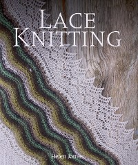 Cover Lace Knitting