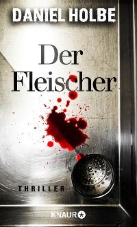 Cover Der Fleischer