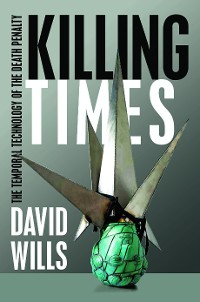 Cover Killing Times