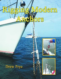 Cover Rigging Modern Anchors
