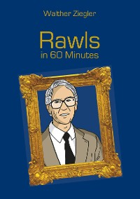 Cover Rawls in 60 Minutes
