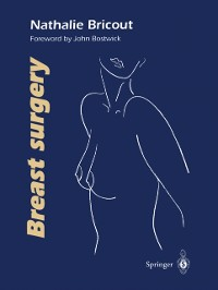 Cover Breast surgery