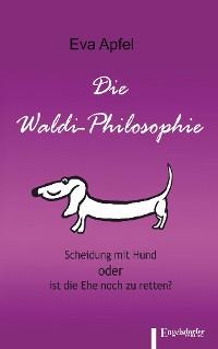 Cover Die Waldi-Philosophie