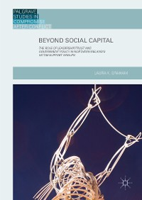 Cover Beyond Social Capital