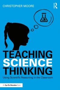 Cover Teaching Science Thinking