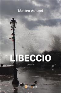 Cover Libeccio