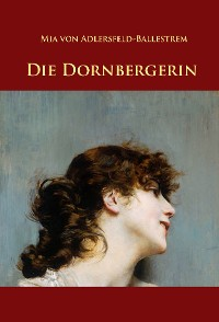Cover Die Dornbergerin