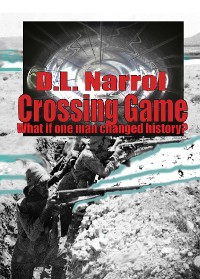 Cover Crossing Game