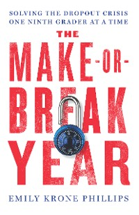 Cover The Make-or-Break Year
