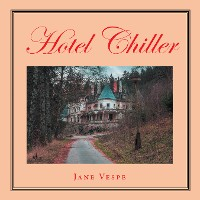 Cover Hotel Chiller