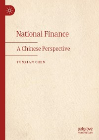 Cover National Finance