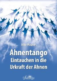 Cover Ahnentango
