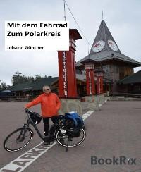Cover Mit dem Rad zum Polarkreis