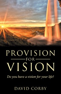Cover Provision for Vision