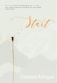 Cover Start
