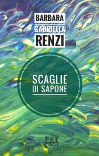 Cover Scaglie di sapone