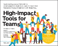 Cover High-Impact Tools for Teams