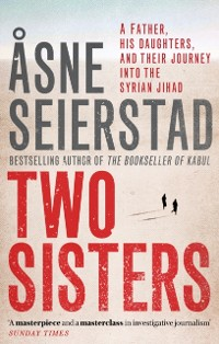 Cover Two Sisters