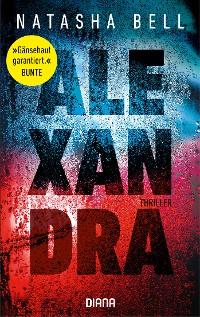 Cover Alexandra
