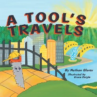 Cover A Tool's Travels