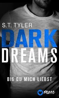 Cover Dark Dreams - Bis du mich liebst
