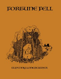 Cover Fortune Fell